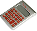 Price your shutters with this calculator
