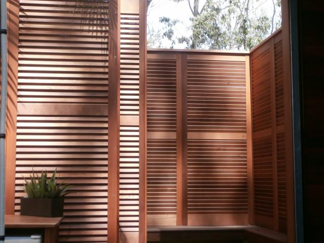 Plantation Shutters Brisbane, Sydney, Adelaide, Perth ...