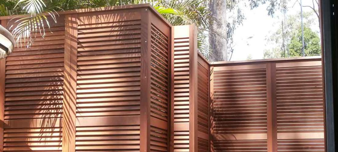 Plantation shutters and diy shutters from shutterkits a leading fixed blade shutters solutioingenieria Images