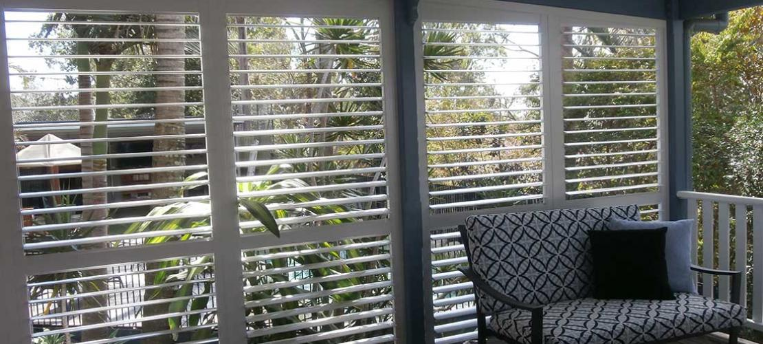 Plantation shutters and diy shutters from shutterkits a leading aluminium shutters solutioingenieria
